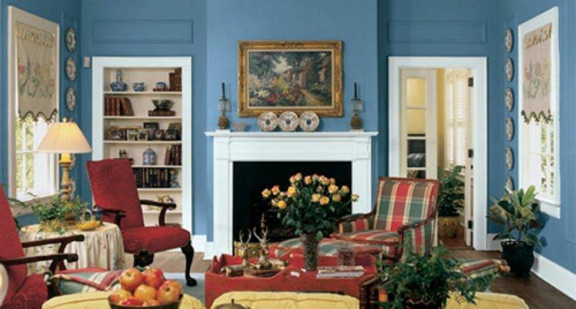 Five Kinds Happy Living Room Paint Job Reasons Low