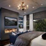 Flat Screen Furniture Bedroom Home Design