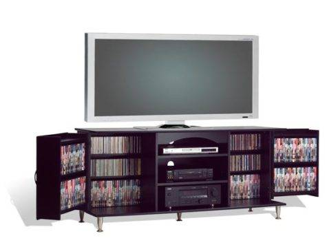 Flat Screen Stand Ideas Best Furnituresthe