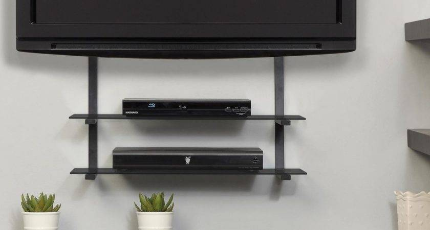 Flat Screen Wall Mounts Motion Robust Ideas