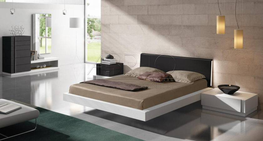 Floating Bed Best Ideas Your