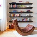 Floating Shelves Decorating Ideas Decoholic