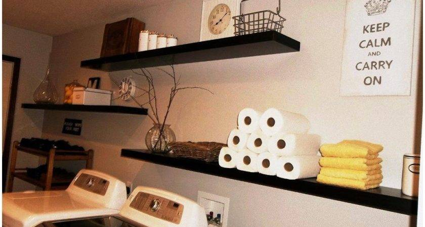 Floating Wall Shelves Ikea Pixshark