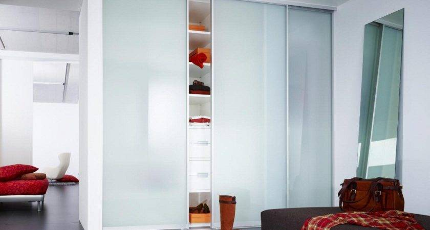 Floor Ceiling Interior Sliding Closet Doors Novalinea