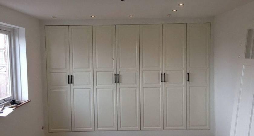 Floor Ceiling Sliding Closet Doors