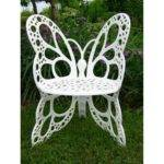 Flowerhouse Butterfly Chair Patio Furniture