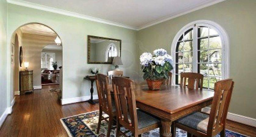 Formal Dining Room Paint Ideas Dmdmagazine Home