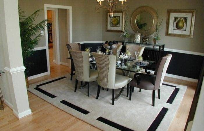 Formal Dining Room Sets Specific Details
