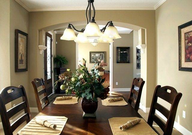 Formal Dining Room Table Decorating Ideas Info Home