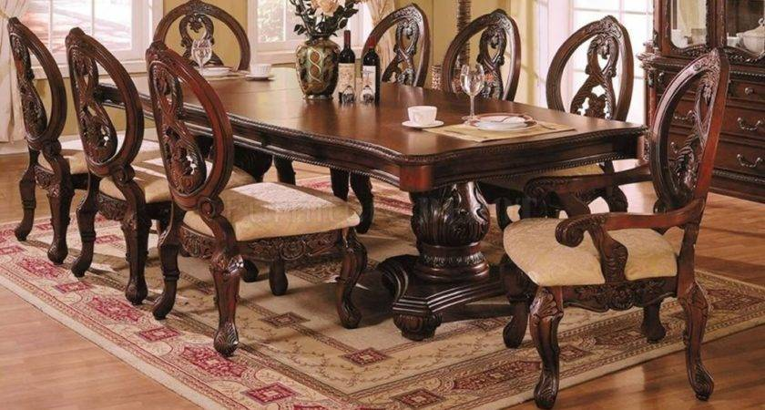 Formal Dining Table Decorating Ideas Amazing Beautiful