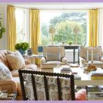 Formal Living Room Decorating Ideas Homedesigns