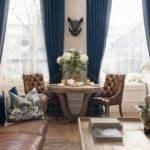 Formal Living Room Ideas Ways Upgrade Your Space