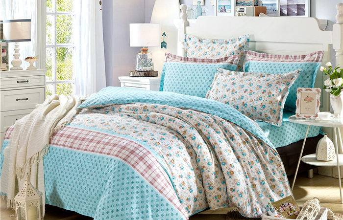 Freeshipping Wholesale High Quality Bedding Lencol