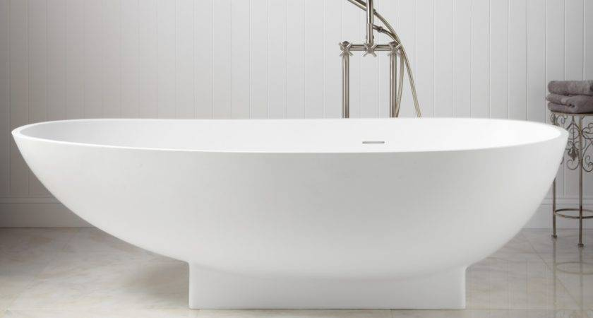 Freestanding Bathtubs Bliss Bath Kitchen