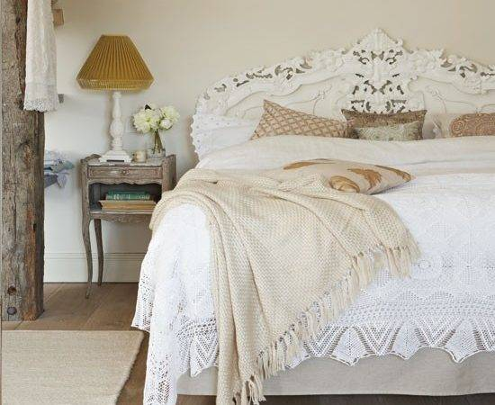 French Bedroom Decorating Ideas Dream House Experience