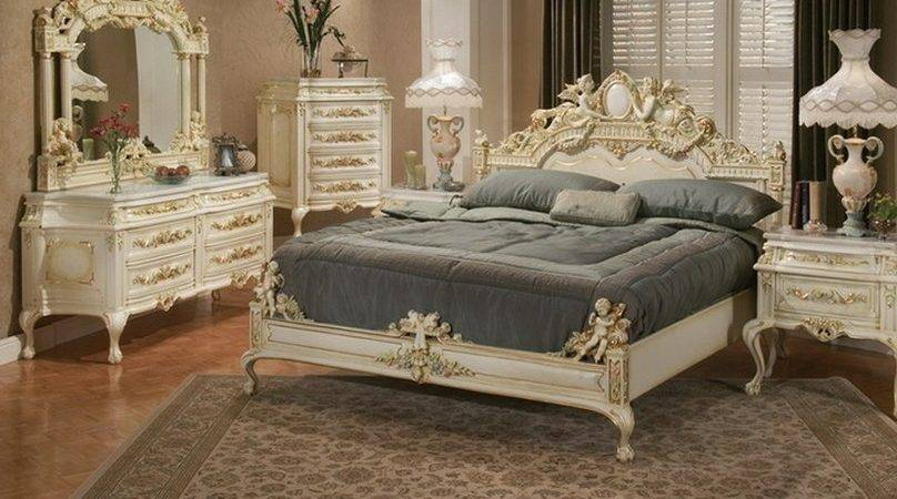 French Country Bedroom Decorating Ideas Nytexas