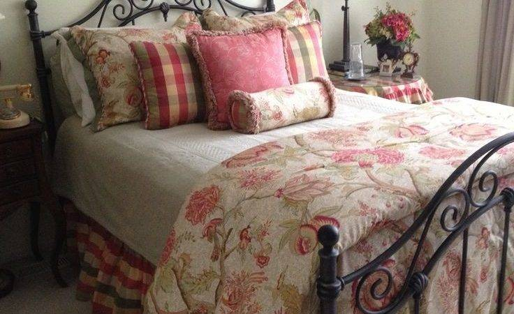 French Country Bedroom Decorating Ideas Small Kids Room