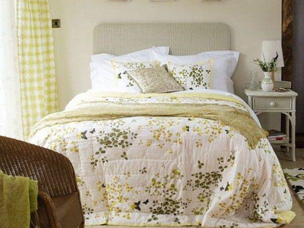 French Country Bedroom Design Amazing Interior Ideas