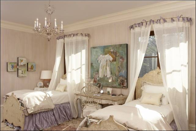 French Country Bedroom Design Ideas Home Decorating