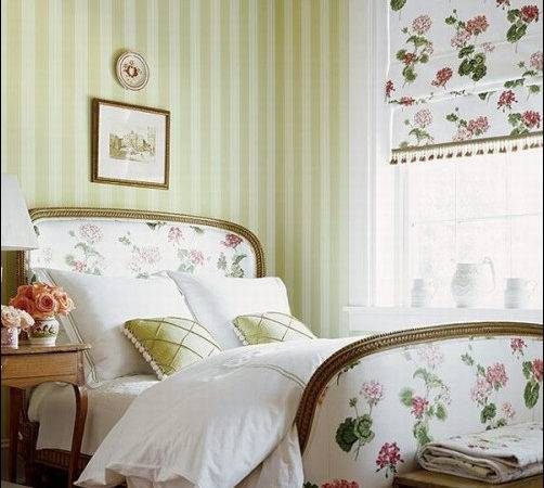 French Country Bedroom Design Ideas Room Inspirations