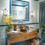 French Country Decorating Decor Ideasdecor Ideas