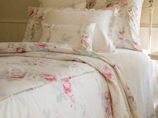 French Country Duvet Covers Home Ideas