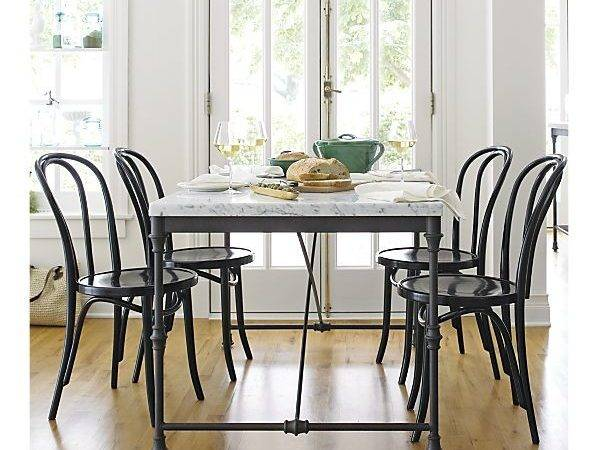 French Country Kitchen Table Kitchentoday
