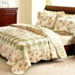 French Country Quilts Nnect