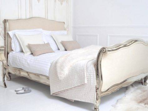 French Furniture Art Trend
