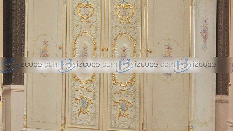 French Style Bedroom Furniture Sale