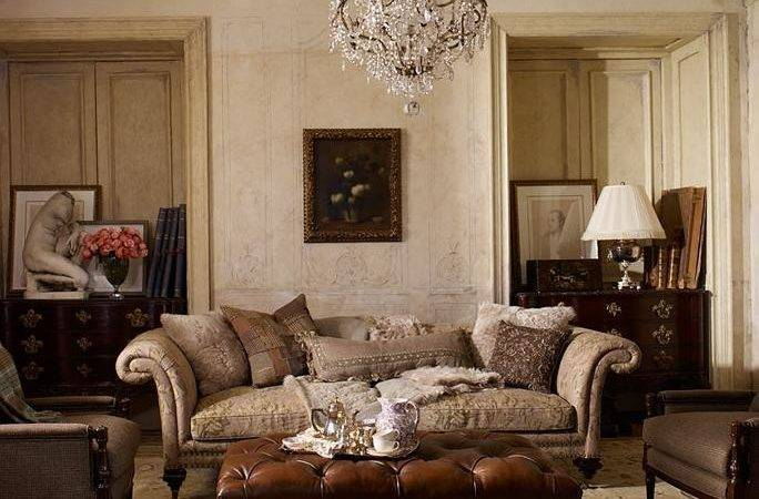 French Style Furniture Country