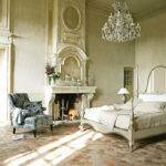 French Vintage Bedroom Furniture Best Decor Things