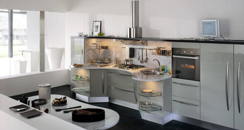 Fresh Snaidero Kitchens Reviews