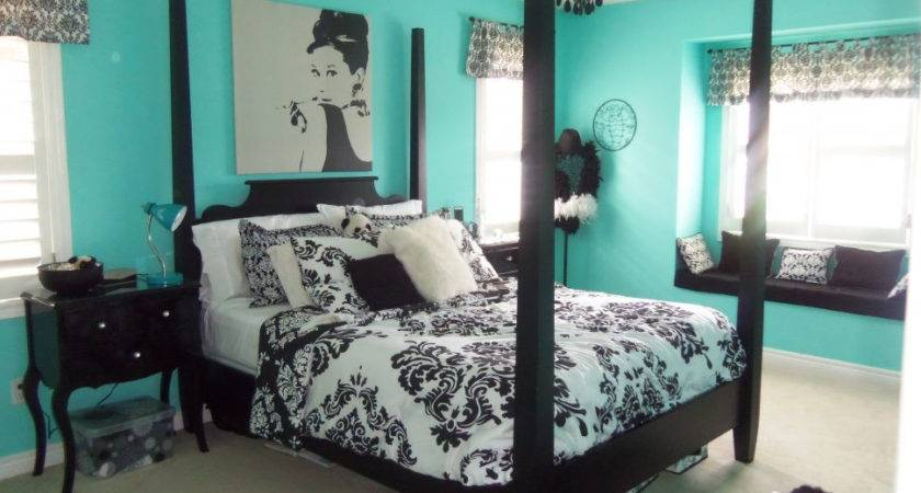 Fresh Tiffany Blue Room Accessories Within Awesome