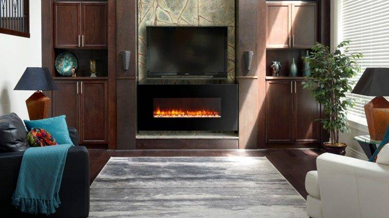 Friendly Fireplace Electric Stylish Fireplaces