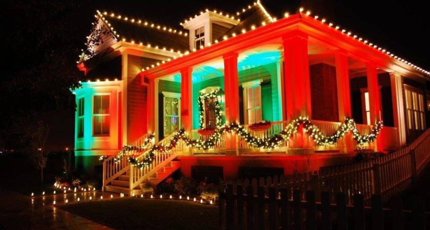 Front Porch Christmas Decorating Ideas Your Home