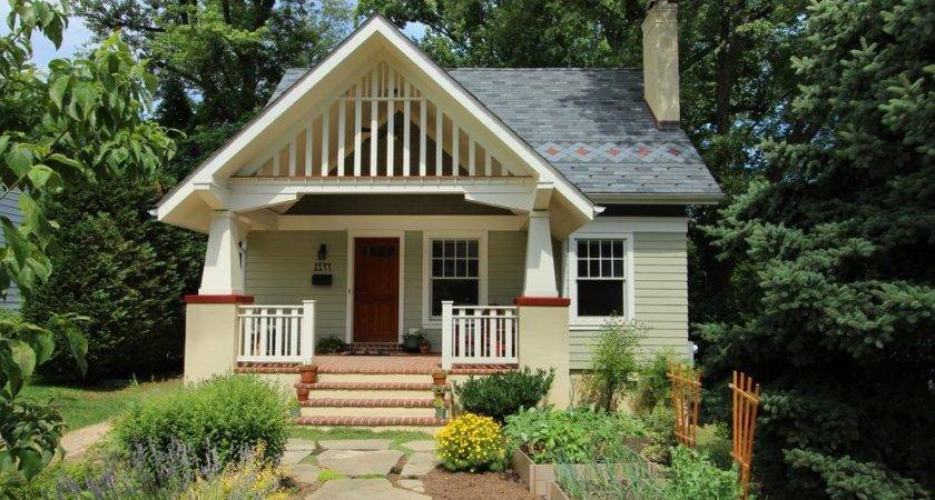 Front Porch Designs Traditional Contemporary