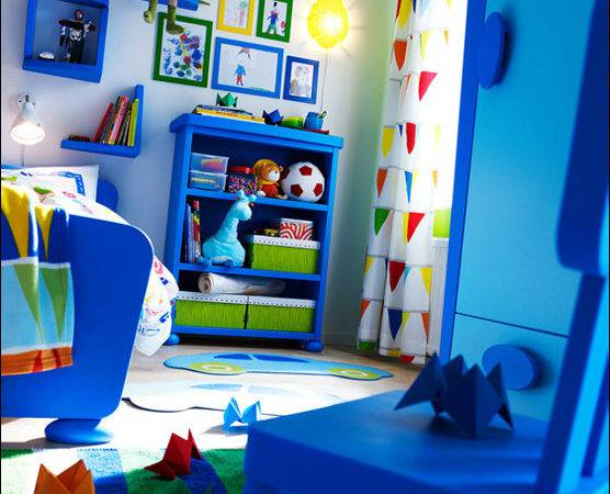 Fun Young Boys Bedroom Ideas Home Decorating