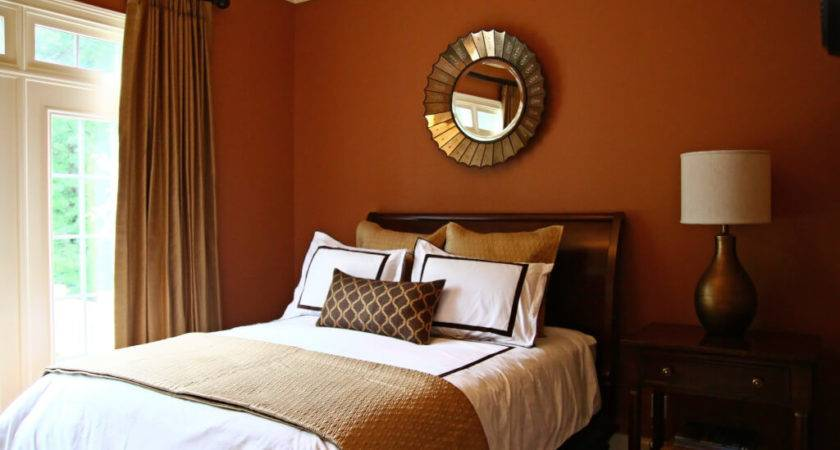Furnishing Your Guest Bedroom Create Better