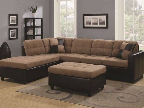 Furniture Awesome Sectional Couch Design Rugs