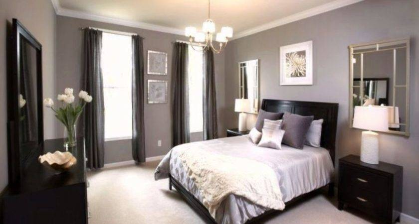 Furniture Beautiful Wall Colors Bedrooms White