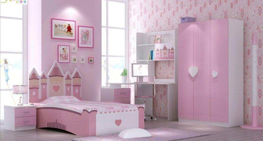Furniture Design Ideas Amazing Toddler Sets