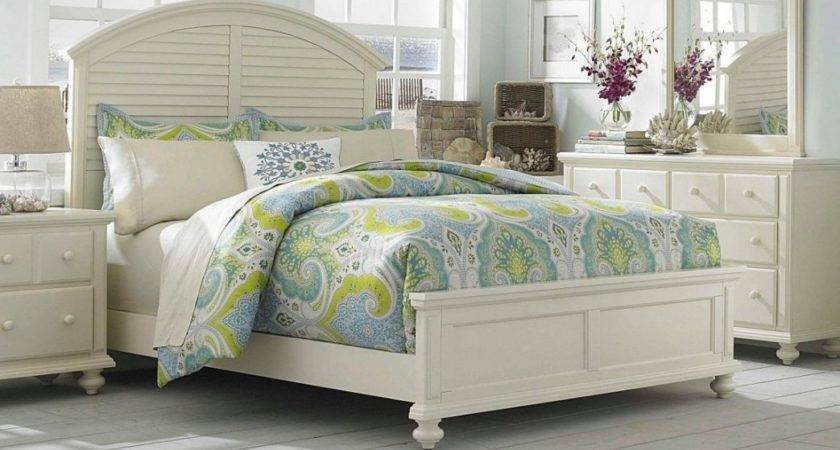 Furniture Design Ideas Very Best White Country Bedroom