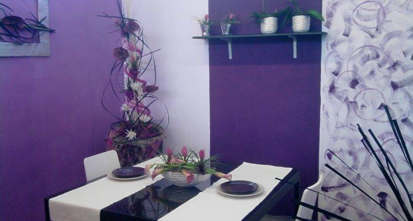 Furniture Dining Room Colors Representing Modern Interior
