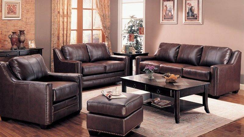 Furniture Great Living Room Sofas Chairs