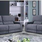 Furniture Grey Sofa Decor Pinterest Ideas