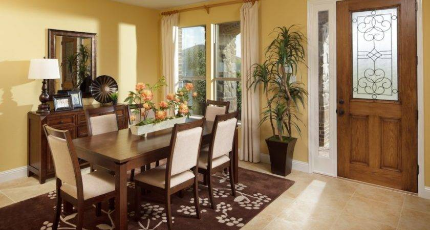 Furniture Handpicked Dining Room Ideas Sweet Home