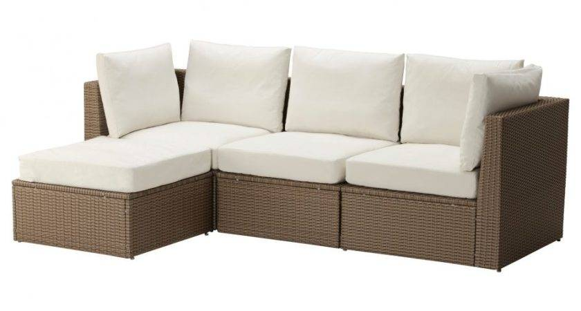 Furniture Outdoor Dining Chairs