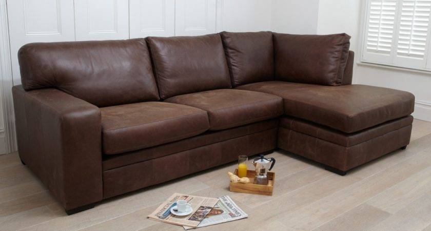 Furniture Sectionals Sale Brown Modern Sofa