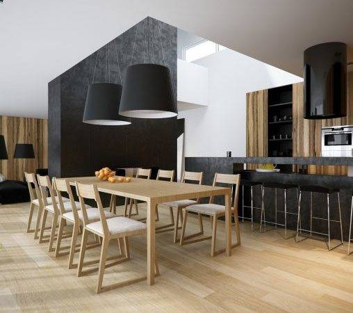 Furniture Simple Design Ideas Dining Room Chairs